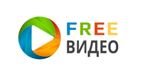 FreeVideo